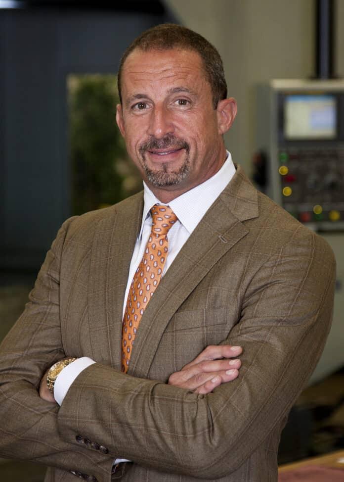 Alan Petelinsek