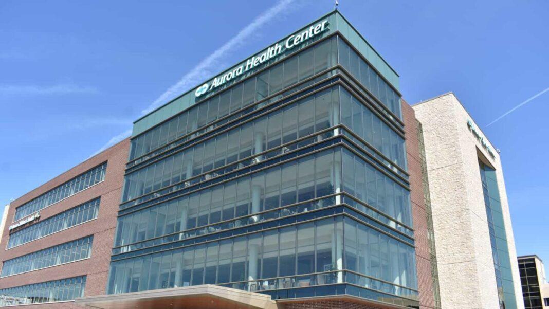 Aurora Health Center 84South