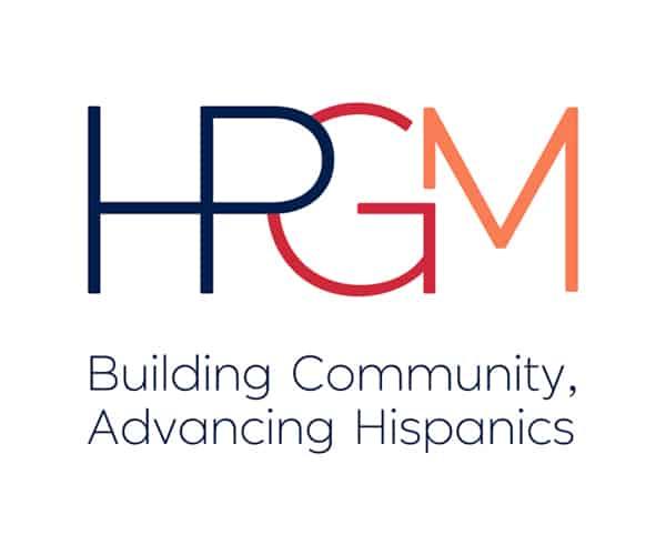 Hispanic Professionals of Greater Milwaukee