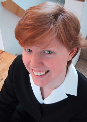 Teresa Esser of Silicon Pastures