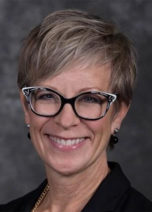 Denise Domian