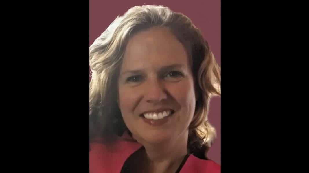Wauwatosa Chamber of Commerce Joan Hansen