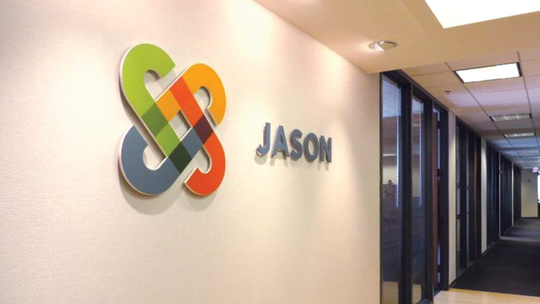 Jason Industries Inc.