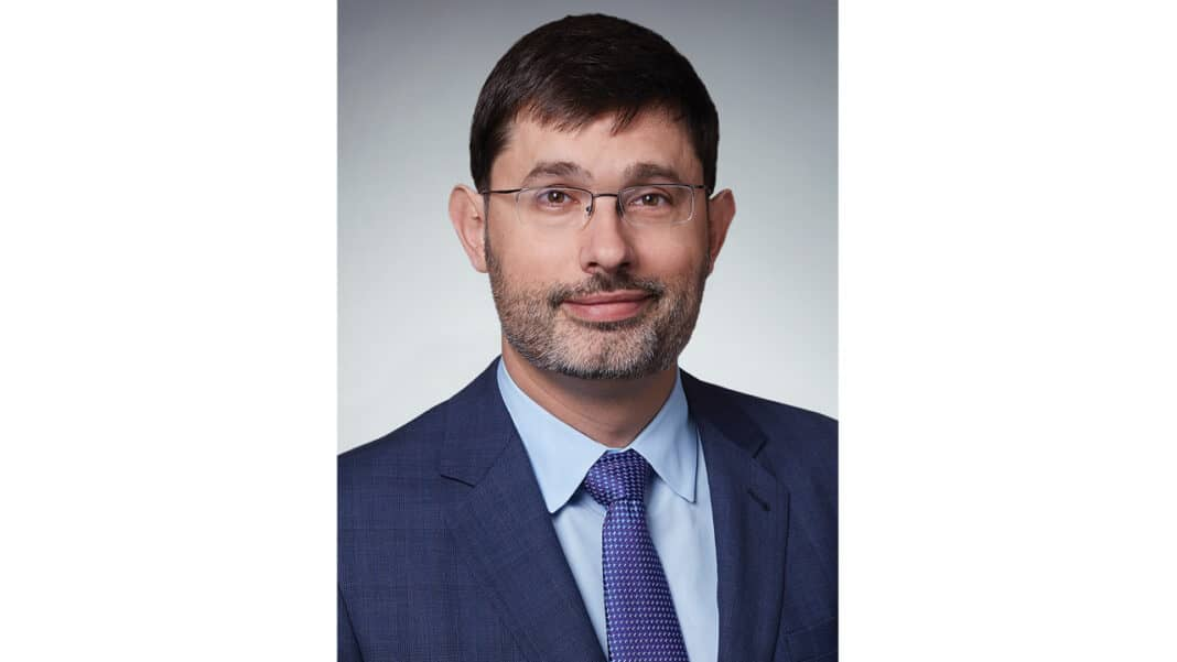 Northwestern Mutual names new chief information officer