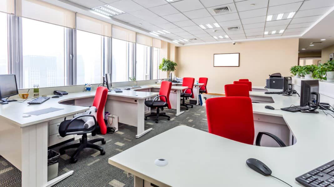 Office-furniture-Shutterstock
