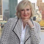Susan K. Wehrley