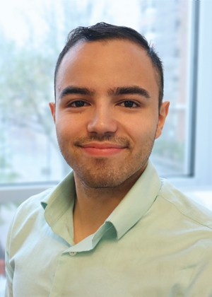 Steve Velasco