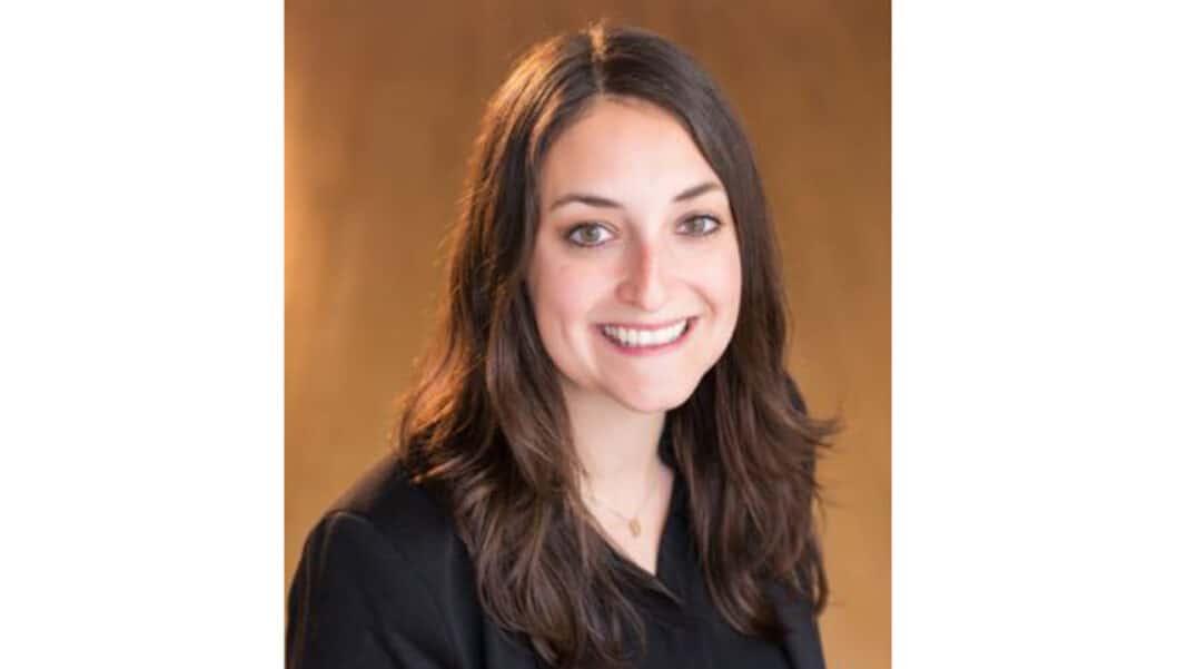 Hispanic Professionals of Greater Milwaukee Kim Schultz