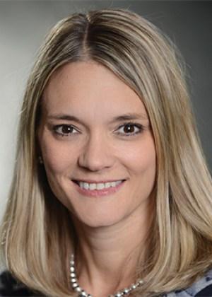 Julie Granger