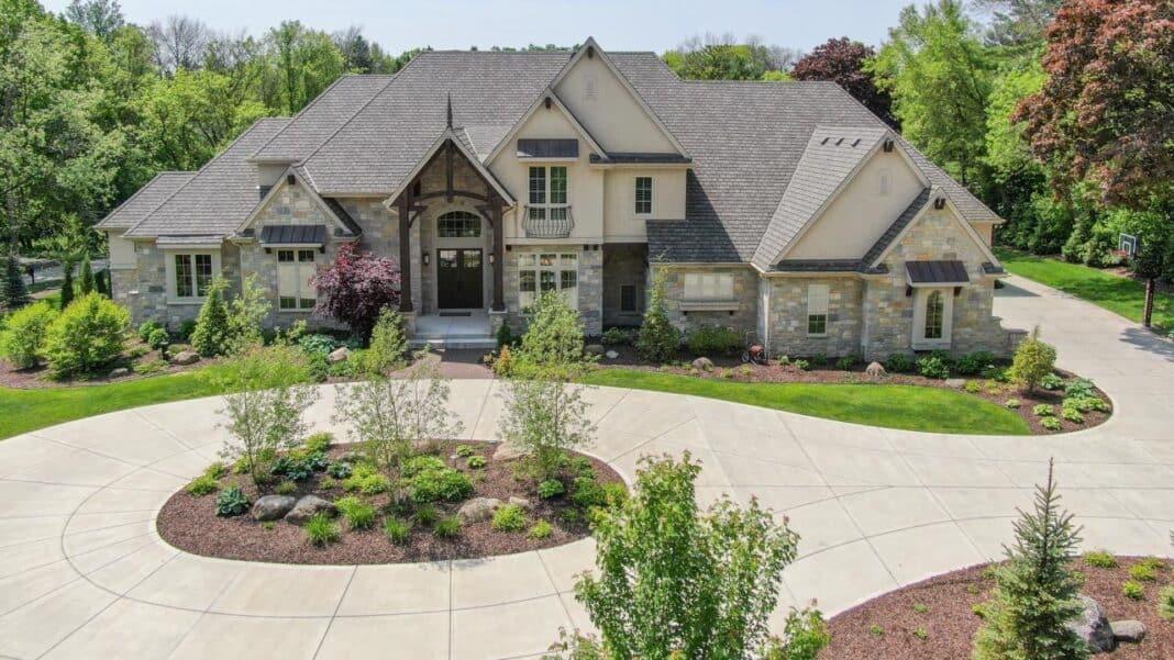 Elm Grove home photo from Redfin.com