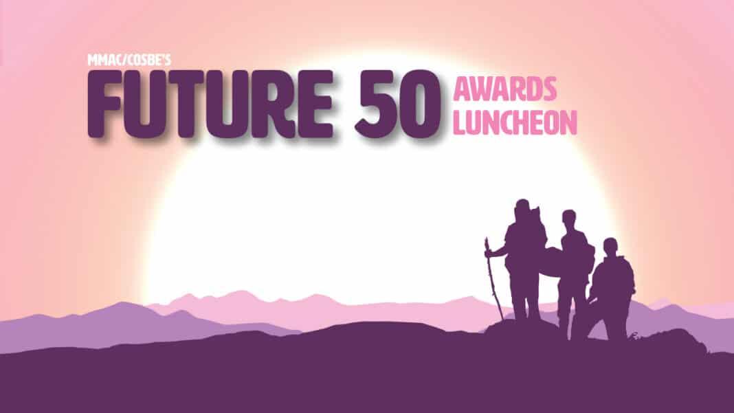 Future-50-2019-Carousel