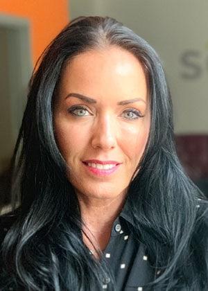 Michelle D'Attilio