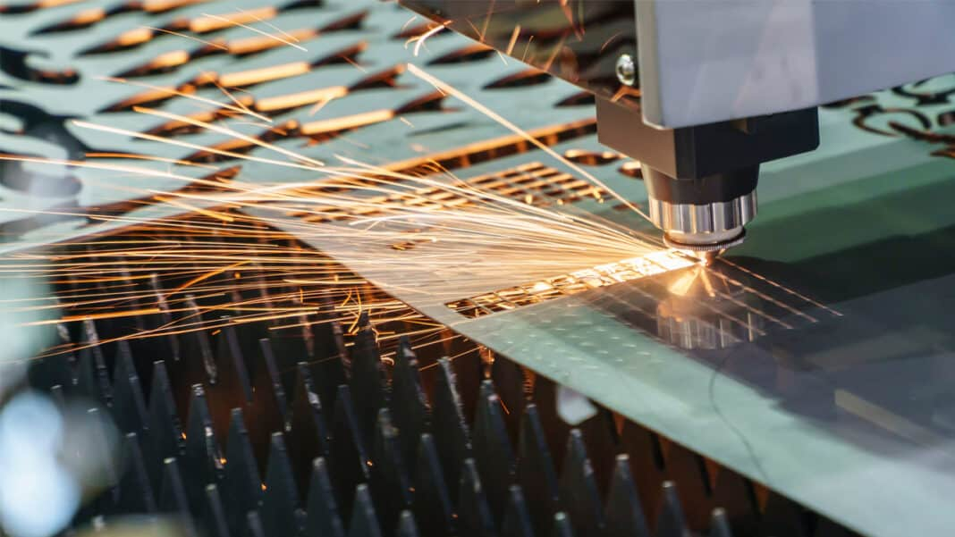 manufacturing-shutterstock_766357912
