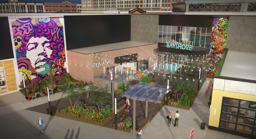 Bayshore-renderings-rotunda-entrance