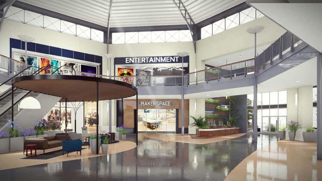 Bayshore-renderings-rotunda-interior-1