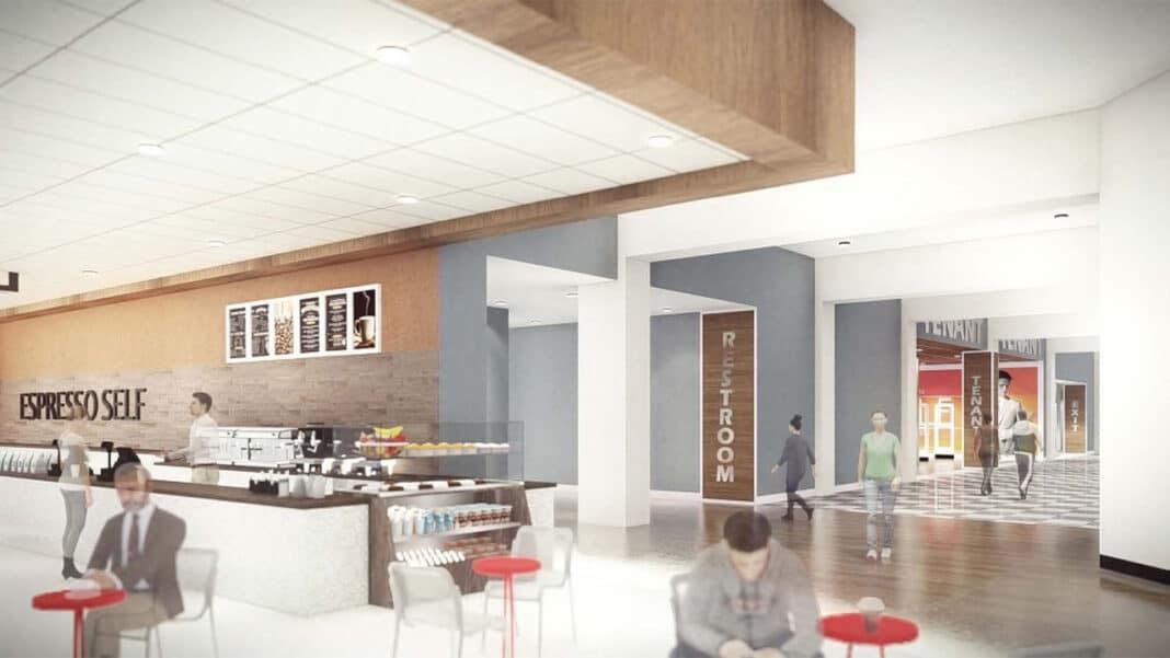 Bayshore-renderings-rotunda-interior-2