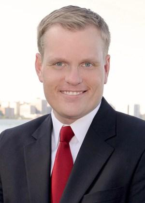 John Vander Meer
