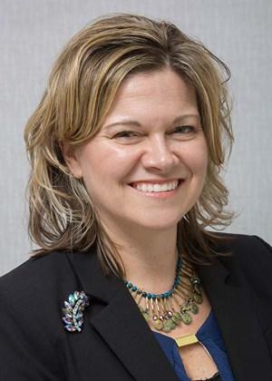 Michelle Putz
