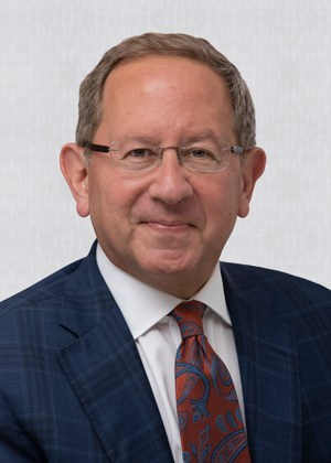 Michael Sattell