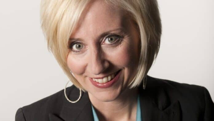 Marcus Hotels & Resorts exec named new CEO of VISIT Milwaukee