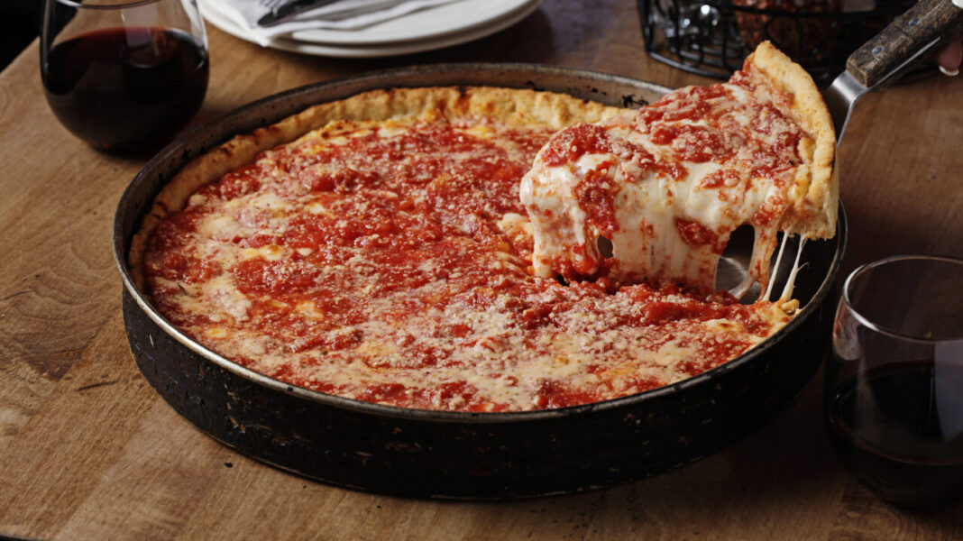 Just ahead of opening its first Wisconsin location in Fox Point, Lou Malnati's is rolling out plans for additional locations, in Brookfield and Greenfield.