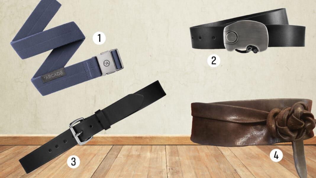 style-belts