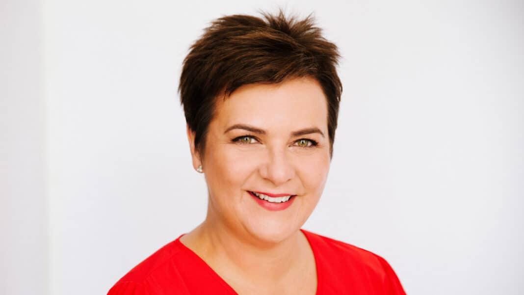 Jennifer Bartolotta