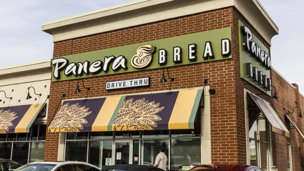 Panera Bread planned on Milwaukee's south side