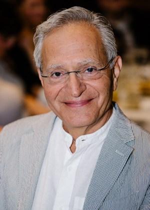 Dr. Adel Korker