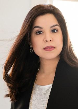 Fabiola De Chico