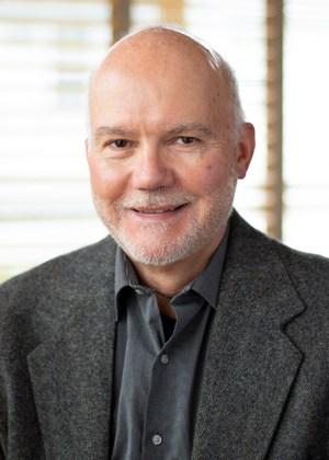 Jeffrey Couillard