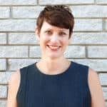 Katie Felten - CEO, Strategy House