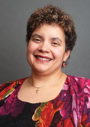 Dr. Madelaine Tully