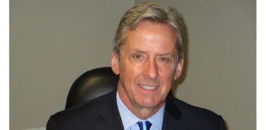 Mike Fabishak