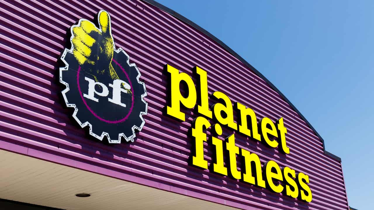 Planet Fitness Location Planned In St Francis
