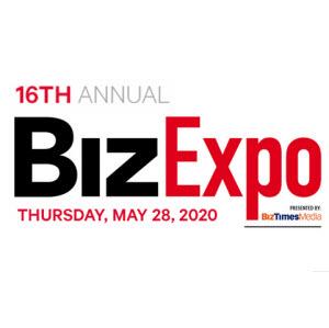 BizExpo 2020