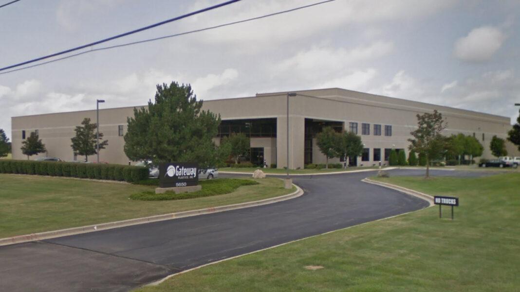 Arizona investor acquires Mequon industrial building for $32.5 million