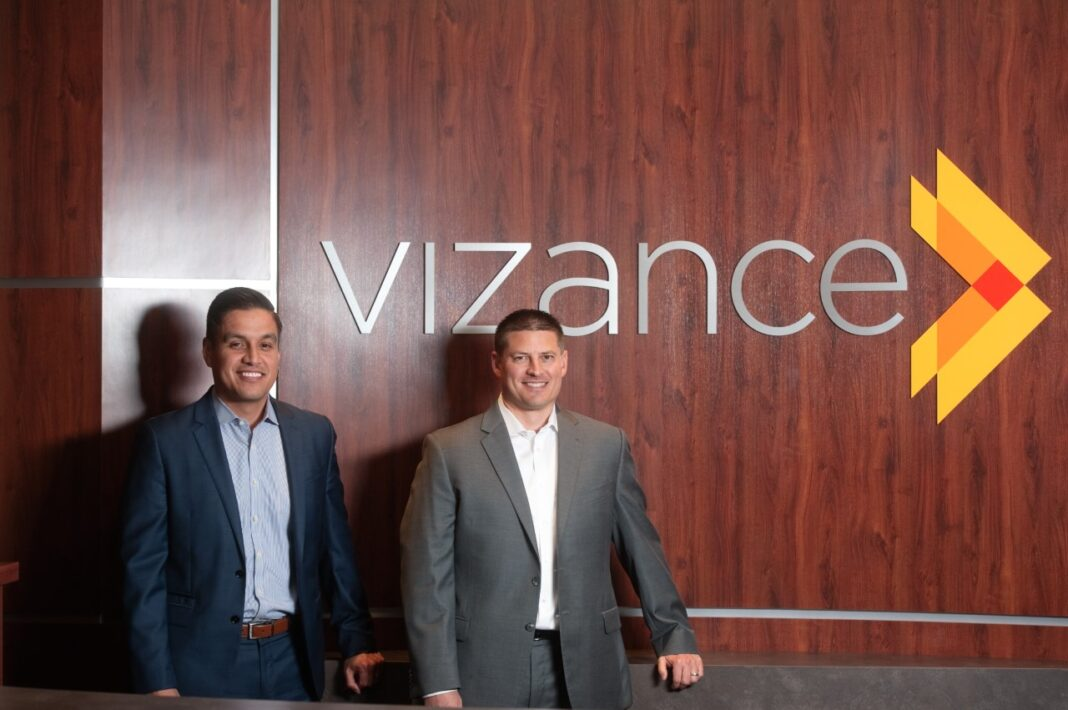 Green Bay Insurance Agency Joins Vizance